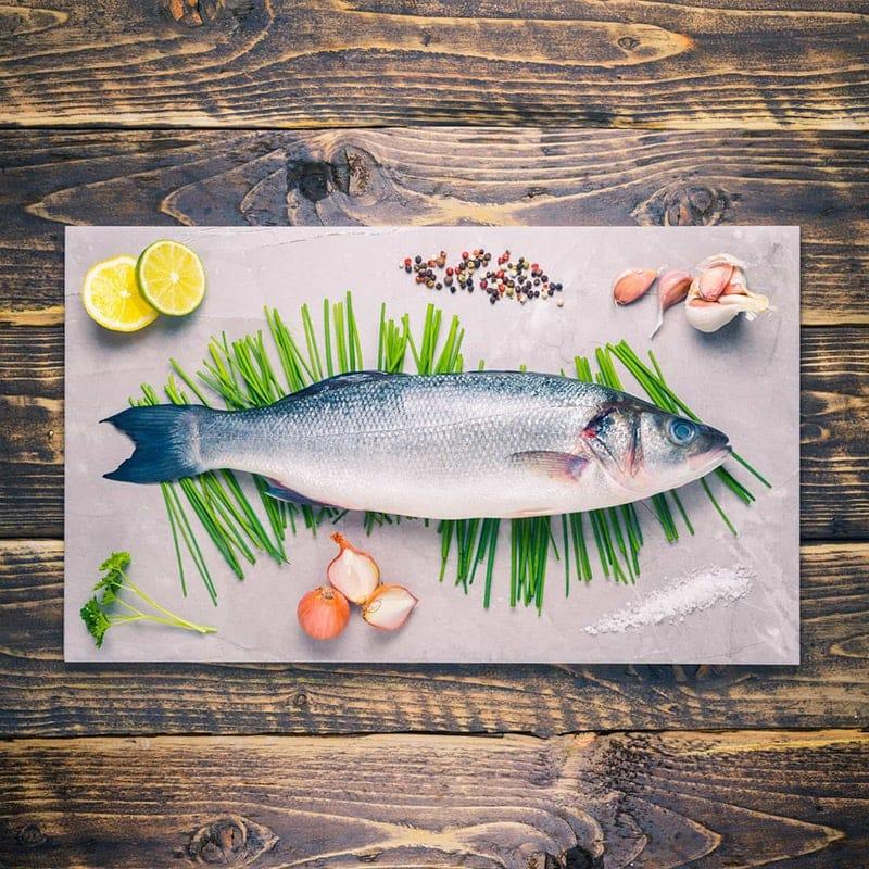 sea-bass-800