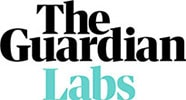 guardianlabs_stacked_black-blue